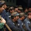 Cât vor primi PRIMĂ de Crăciun minerii şi energeticienii