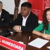 PSD Hunedoara | STENOGRAME SCANDALOASE (PAMFLET)