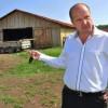 HUNEDOARA: Cum trăieşte cel mai BOGAT cioban din România