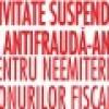 Abuzurile Antifraudei: La ce trebuie să fie atenţi comercianţii?