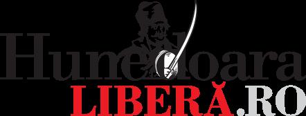Hunedoara Libera
