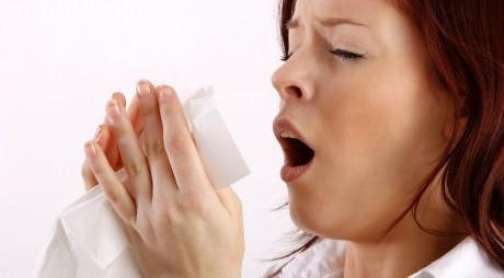 Cum te păzești de alergiile de toamnă