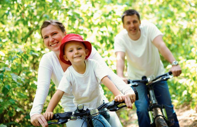 STUDIU: Activitatea săptămânală ce reduce tensiunea arterială și stresul