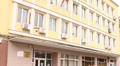 Locuri de muncă vacante în judeţul Hunedoara. În ce domeniu sunt cele mai multe oferte