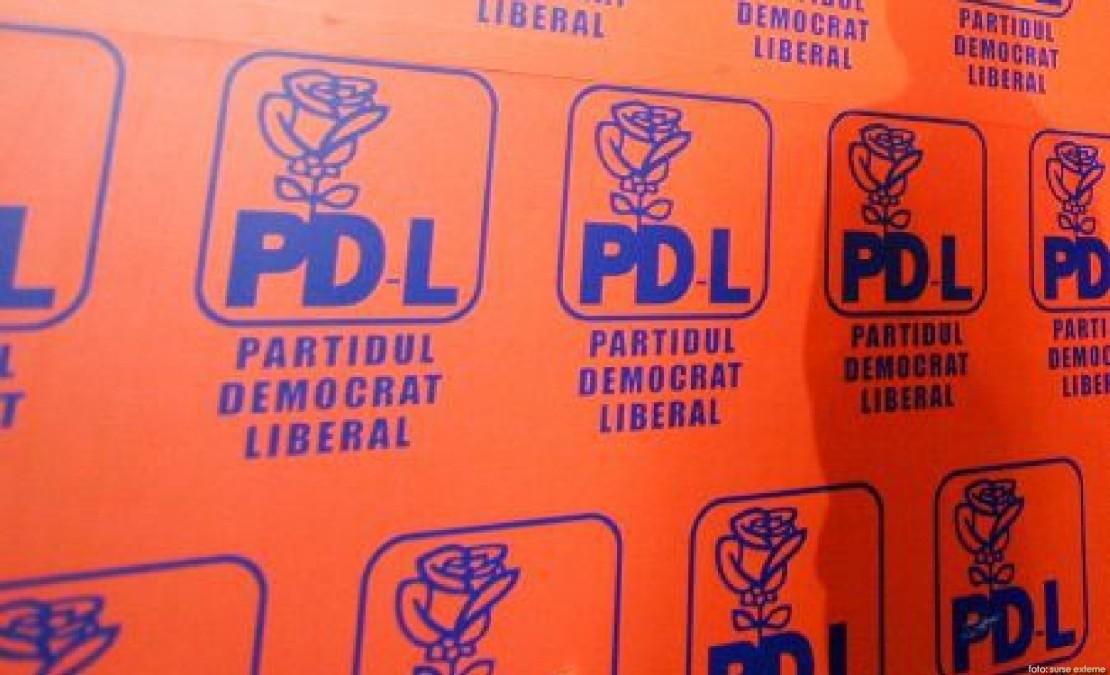 PDL Hunedoara – o voce autentică a Opoziției?