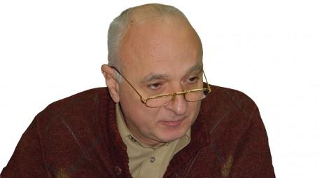 """Dan Radu Rușanu către Traian Berbeceanu: """"Ai două minute să părăsești biroul primarului sau, în două zile, ieși din Poliție!"""""""