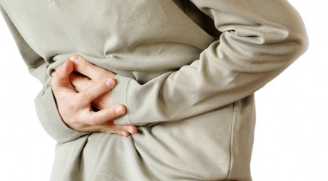 """Afecțiuni care revin """"în forță"""" primăvara. Ulcerul și gastrita se pot reactiva dacă nu sunteți precauți!"""