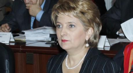 """Cei care vor să se """"ascundă"""" de civilizație, se vor putea """"refugia"""" la Turdaș"""