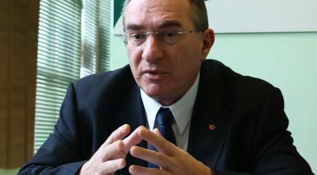 """UDMR Hunedoara susține un CANDIDAT """"pregătit și autentic"""""""