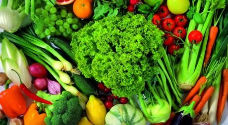 Top 5 ingrediente bune şi rele pentru salată