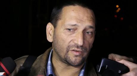 CSM își schimbă atitudinea în cazul Berbeceanu