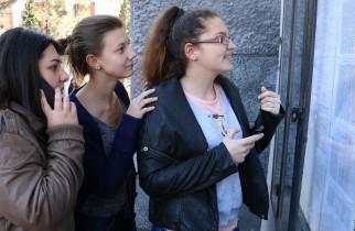 Admitere liceu 2019. Rezultatele repartizării computerizate au fost publicate pe edu.ro