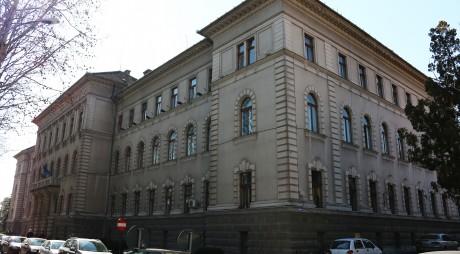 Cine va conduce BEJ la alegerile europarlamentare?
