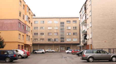 """Numerotarea străzilor și imobilelor din Deva, """"o harababură""""!"""