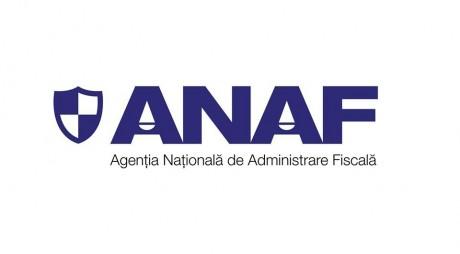 ANAF, cu ochii pe românii care comandă pe internet