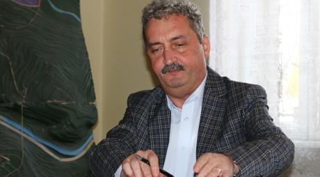 Primarul Viorel Arion bifează încă un eșec usturător