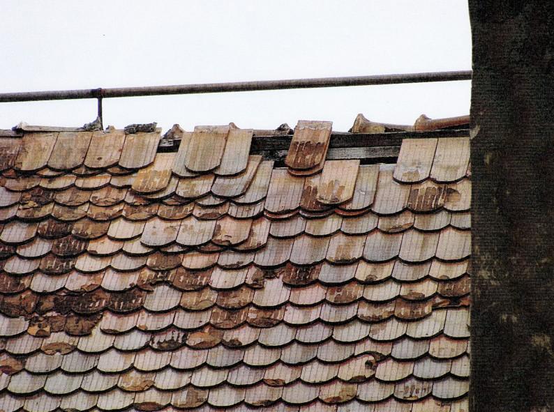 castelul corvinilor aripa bethlen si turnul tobosarilor (5)