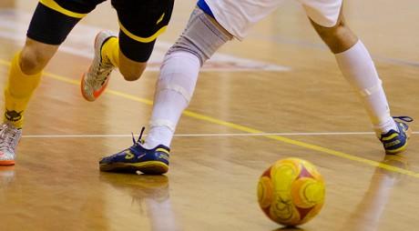 Futsal: Autobergamo Deva, victorie la scor acasă