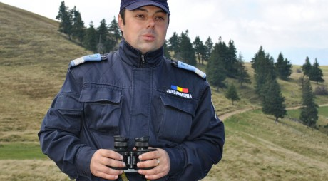 Tânăr și neliniștit. Un bărbat din județul Timiș a plătit după ce s-a rătăcit în munții Retezat