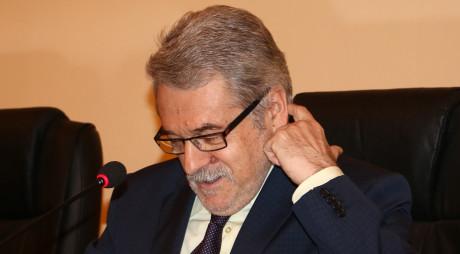 SCANDALOS! Asociații-fantomă abonate la finanțările oferite de Consiliul Județean Hunedoara