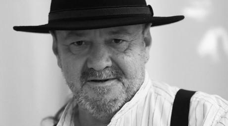 Nicu Alifantis sărbătorește 40 de ani de muzică și la Deva