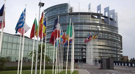 Trei judecători pentru BEJ la europarlamentare