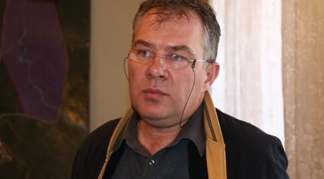 ECOSID – paradoxul Hunedoarei. Deși trăiește din subvenții, cheltuie mai mult decât își permite