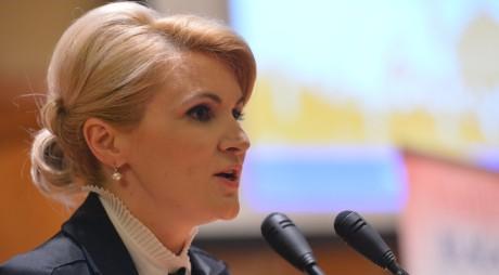 VALEA JIULUI. Provocare pentru senatorul PSD Cosmin Nicula