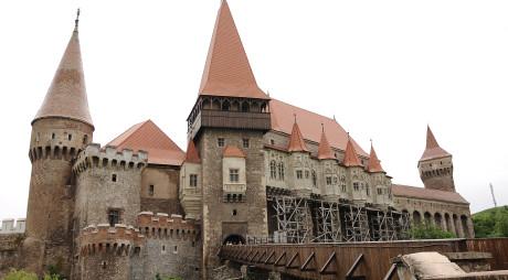 Destinații celebre din municipiul Hunedoara, cu intrare gratuită