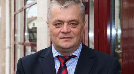 PDL s-ar putea retrage din Consiliul Județean Hunedoara!