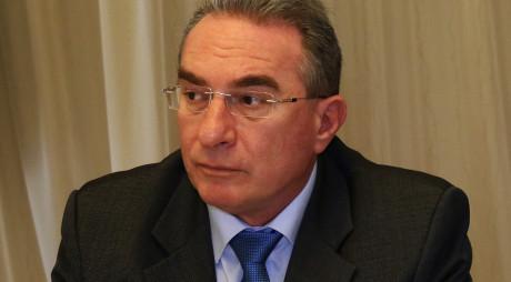 Europarlamentarul Iuliu Winkler candidează pentru un nou mandat de președinte al UDMR Hunedoara