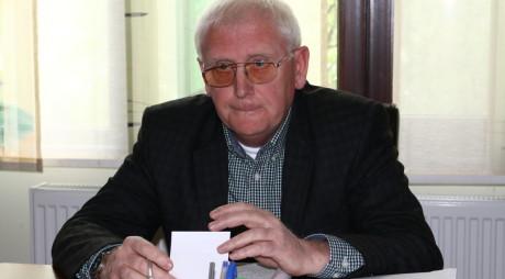 Mircea Artean, Președintele Colegiului Medicilor Hunedoara, declarat incompatibil de ANI!