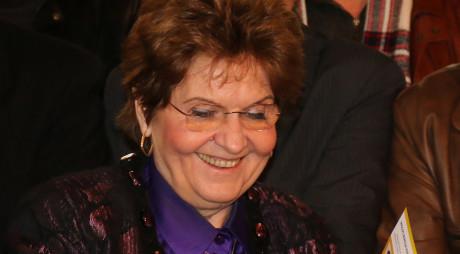 """ANCHETĂ: Mariana Câmpeanu """"și-a aranjat"""" protejații"""
