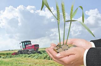 APIA: Acordarea ajutorului pentru motorină utilizată în agricultură
