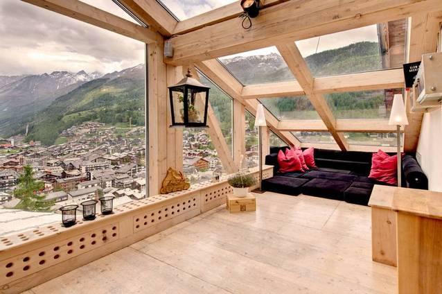 Top 20 cele mai frumoase locuinţe din lume