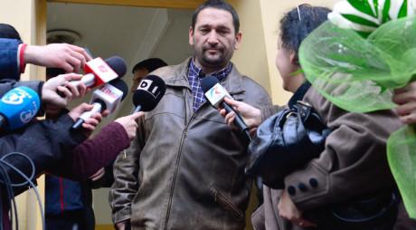 """""""Cattani de România"""" nu mai are nicio interdicție!"""