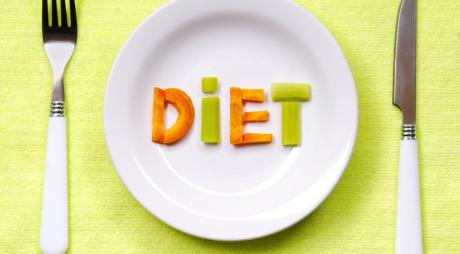DIETA KETOGENICĂ. Cum poţi slăbi cu ajutorul proteinelor şi al grăsimilor