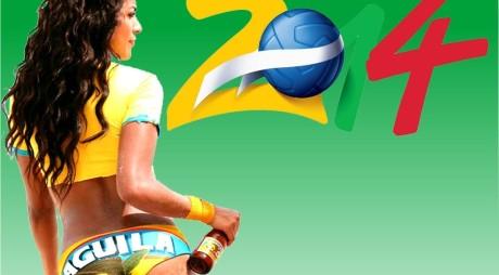Vedem Campionatul Mondial din 2014 la bulgari?