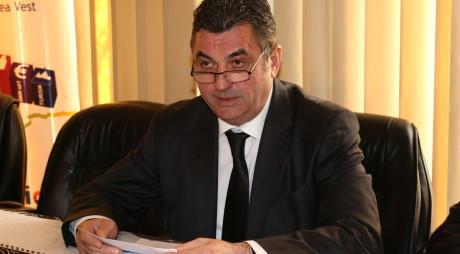 Alianța lu' pește! Asta crede liderul PC Hunedoara despre alianța cu PSD și UNPR