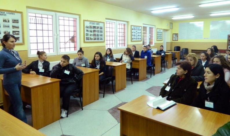 elevi penitenciar 2