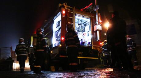 Închisoare pentru cei care nu-și îndeplinesc atribuțiile în situații de urgență