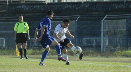 Ultimul meci înainte de play-off pentru FC Hunedoara