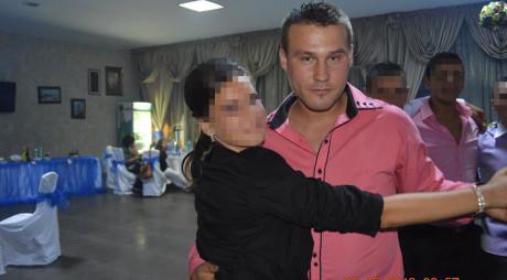 BLESTEM SAU HAZARD? Șir de tragedii în familia tânărului ucis
