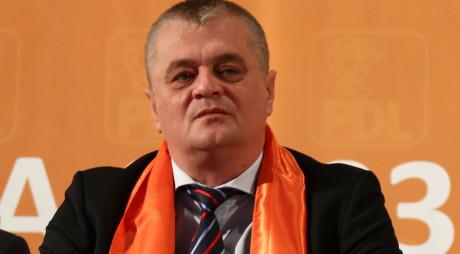 """Dorin Gligor (PDL): """"Acciza la carburanți demonstrează incompetența Guvernului!"""""""