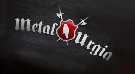 """""""MetalUrgia"""" – 8 trupe rock vor concerta la Hunedoara"""
