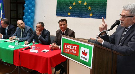 EXCLUSIV! CNSAS: NOTE INFORMATIVE SEMNATE PANȚURU V. DESPRE UN COLEG PEDAGOG MAGHIAR