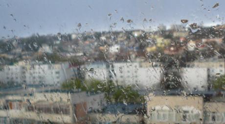 INFORMARE METEOROLOGICĂ. Se răcește vremea!