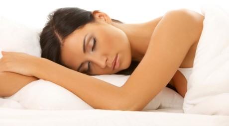 Somnul – sursa de energie și regenerare a organismului