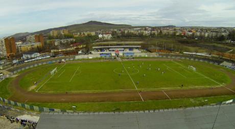 """FC HUNEDOARA rămâne fără președinte! Alina State: """"Mai există o șansă ca să nu plec de la echipă, rezultatele din play-off"""""""