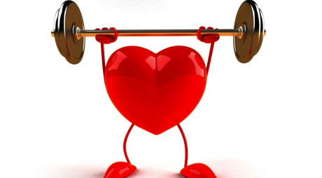 Ziua Națională a Inimii va fi marcată în județul Hunedoara